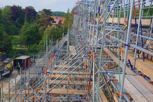 Leybourne-Grange-web