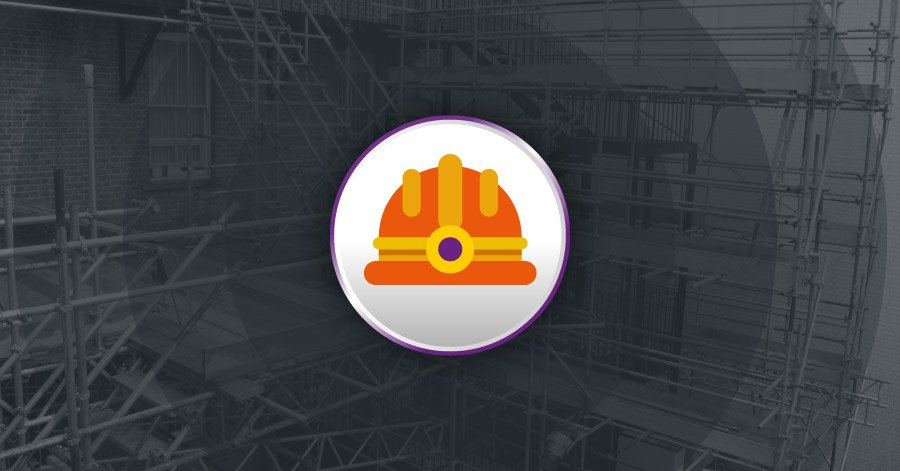 masons-scaffolding-health-and-safety